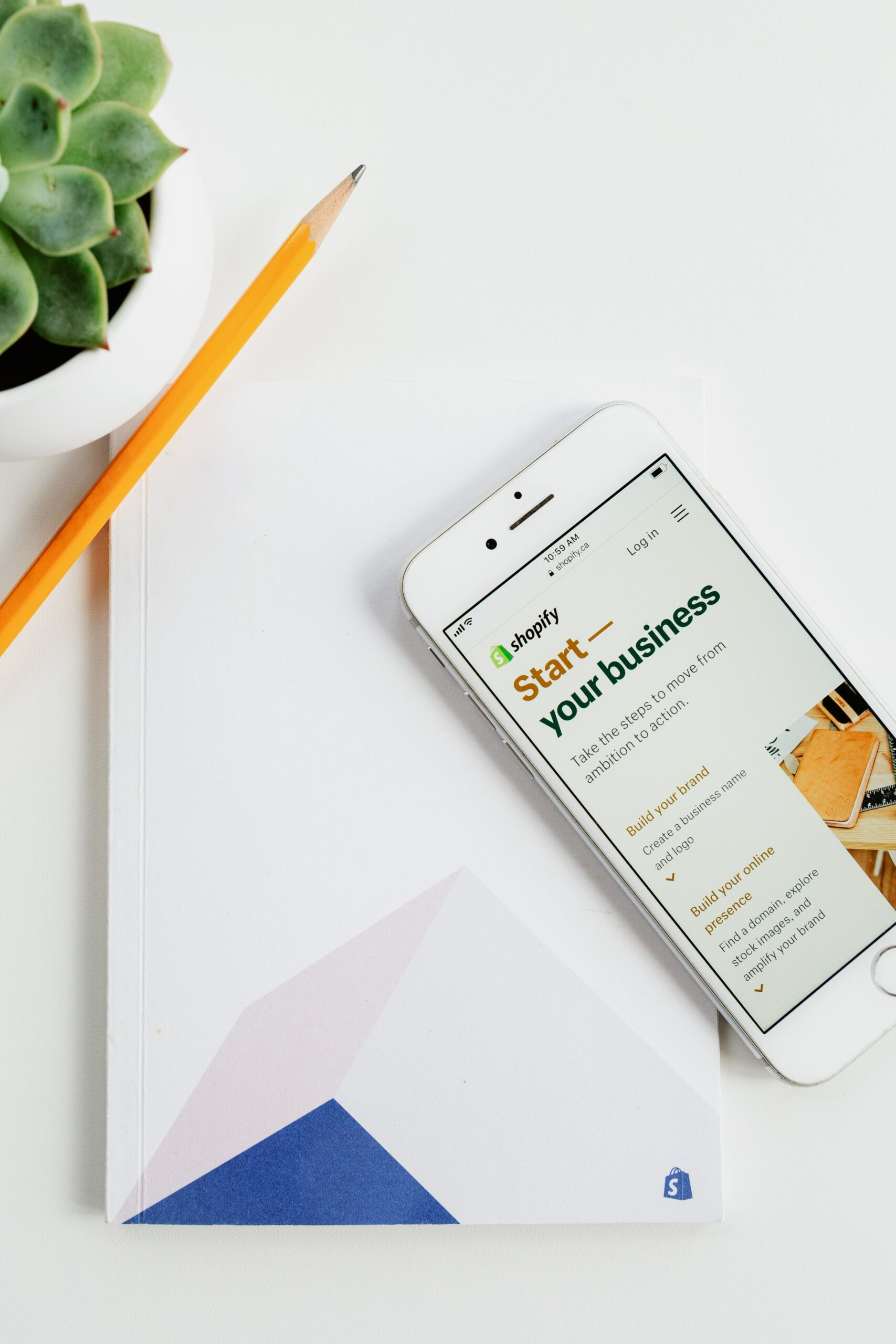 O que é e-commerce?
