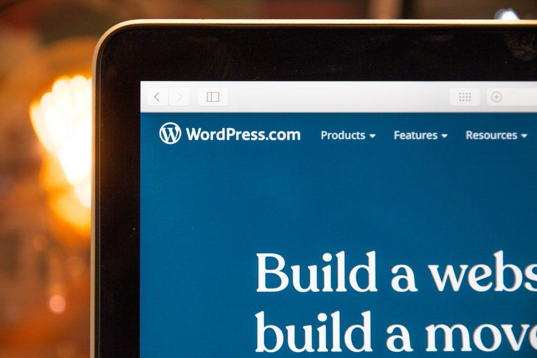 O que obriga a optar por temas WordPress Premium em vez de temas gratuitos?