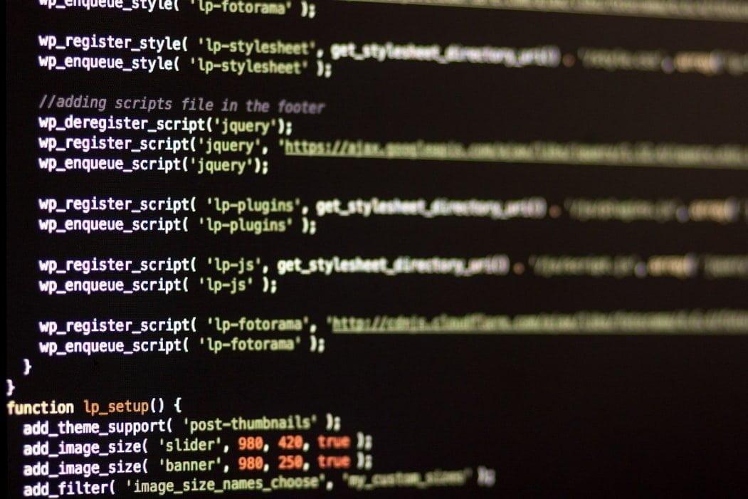 Melhores plataformas de comércio eletrônico baseadas em PHP