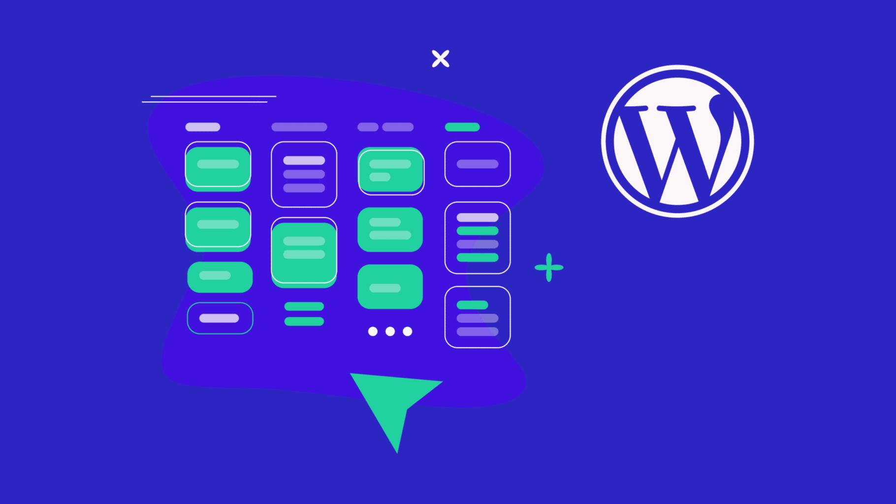 eShop plugin wordpress: é um bom plug-in para o seu negócio online?