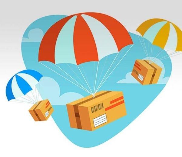 Dropshipping: Como Vender Pela Internet Sem Ter Estoque?