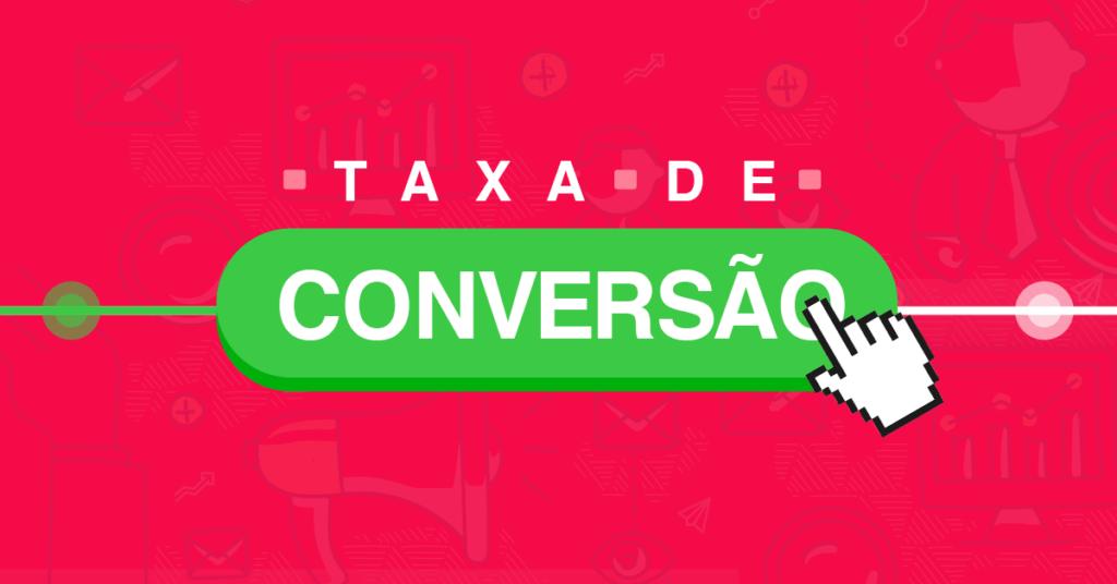 Como calcular a taxa de conversão do seu e-commerce